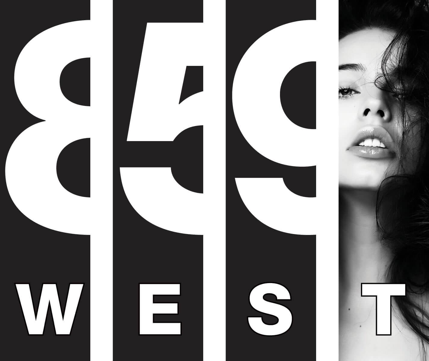 859 west condo queensquay