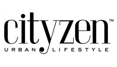 Cityzen Development Group