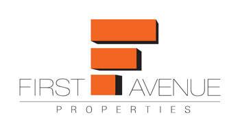 First Avenue Development