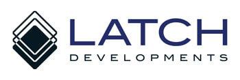 Latch Development