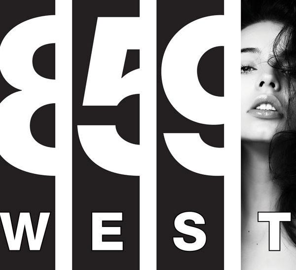 859 West condo