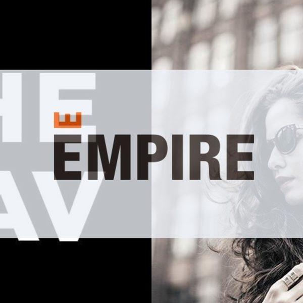 Empire Maverick condos price list
