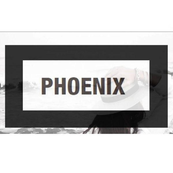 Empire phoenix etobicock vip sale