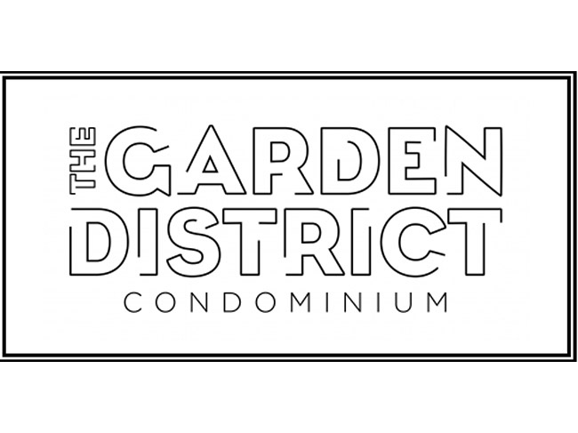 Garden District Toronto Condos Sale VIP