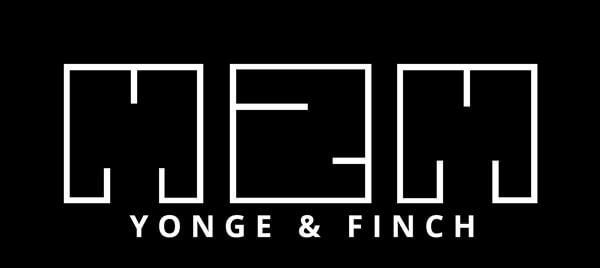 M2M logo Finch Ave