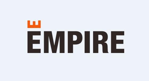 empire phoenix price list