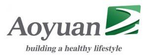 Aoyuan-Property-Group-M2M-Condo-Yonge-Finch