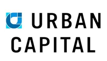 Urban Capital Property Group