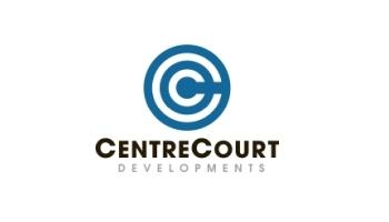 centrecourt developments