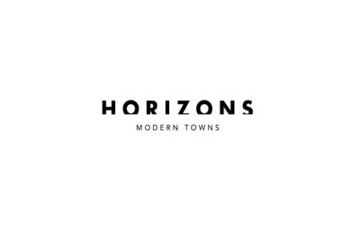Horizons Modern Towns vip