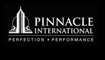 Pinnacle International