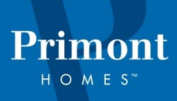 Primont Homes logo