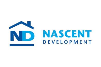 Nascent Developments