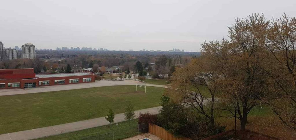 1650 SHEPPARD EAST PRICE LIST