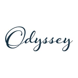 Odyssey condos