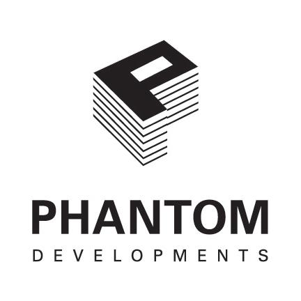 Phantom Developments VIP Sale