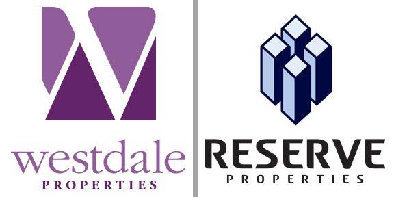 Reserve Properties and Westdale Properties