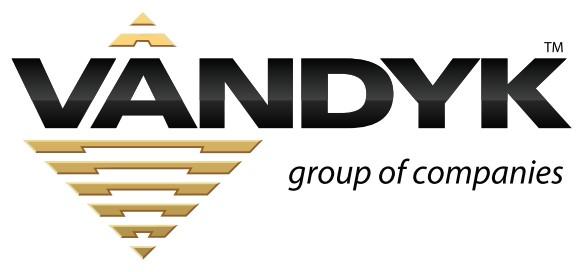 Vandyk Group
