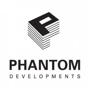 Phantom-Dev-BW-1