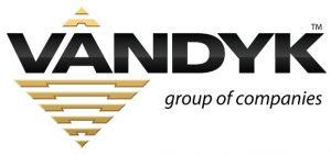 Vandyk-Group