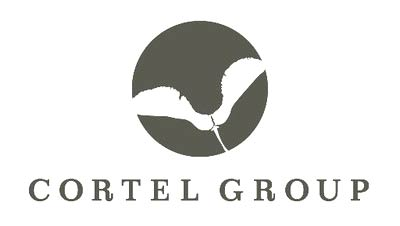Cortel Group Logo