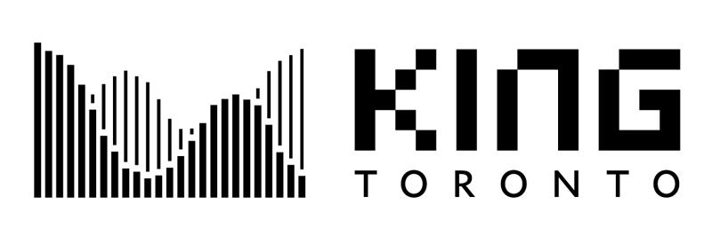 King Condo Toronto