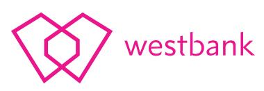 Westbank Development