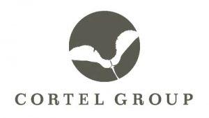 Cortel-Group-Logo
