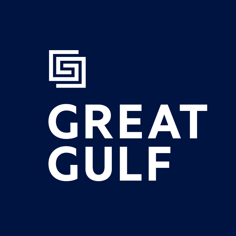 Great Gulf Condos