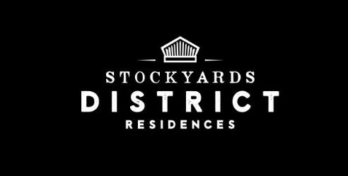 Stockyards residences