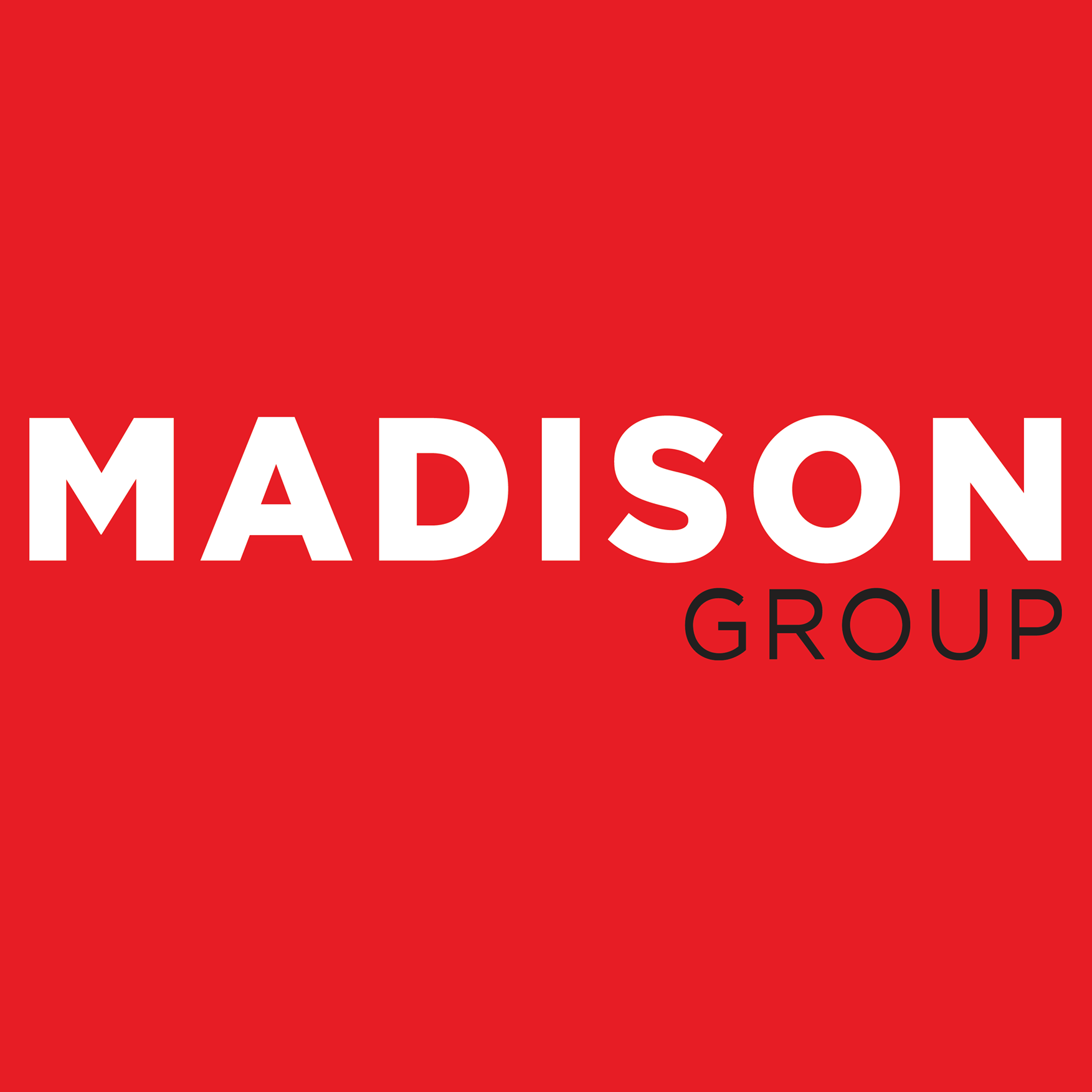 Madison group NU TOWNS