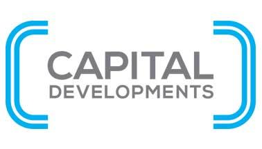 Capital Developments