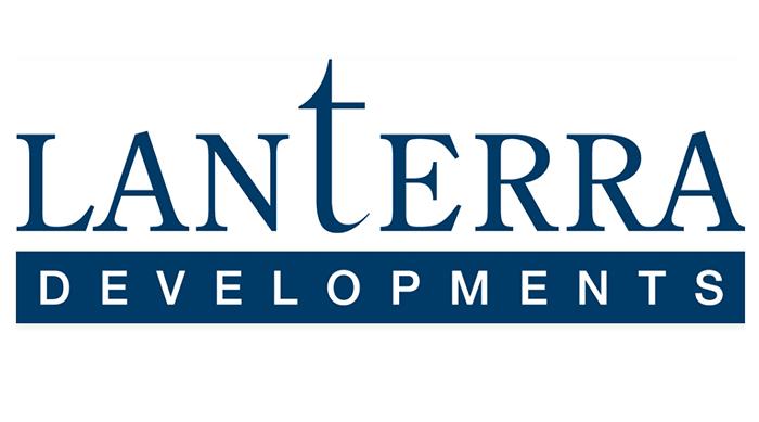 Lanterra developments