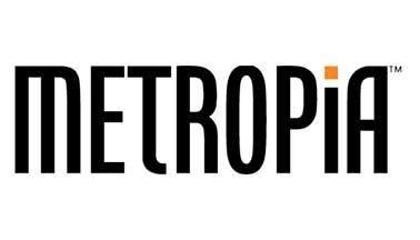 Metropia Development