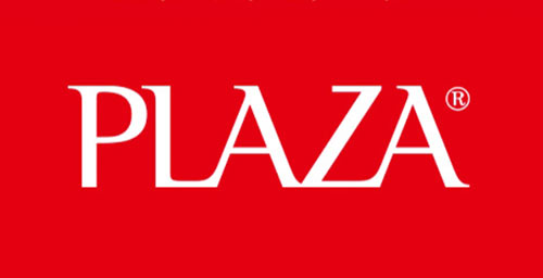 Plaza developments logo