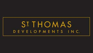 St. Thomas Developments 88 WEST CONDOS