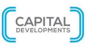 Capital-Developments