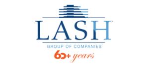 Lash-Group