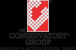 conservatorygroup-logo