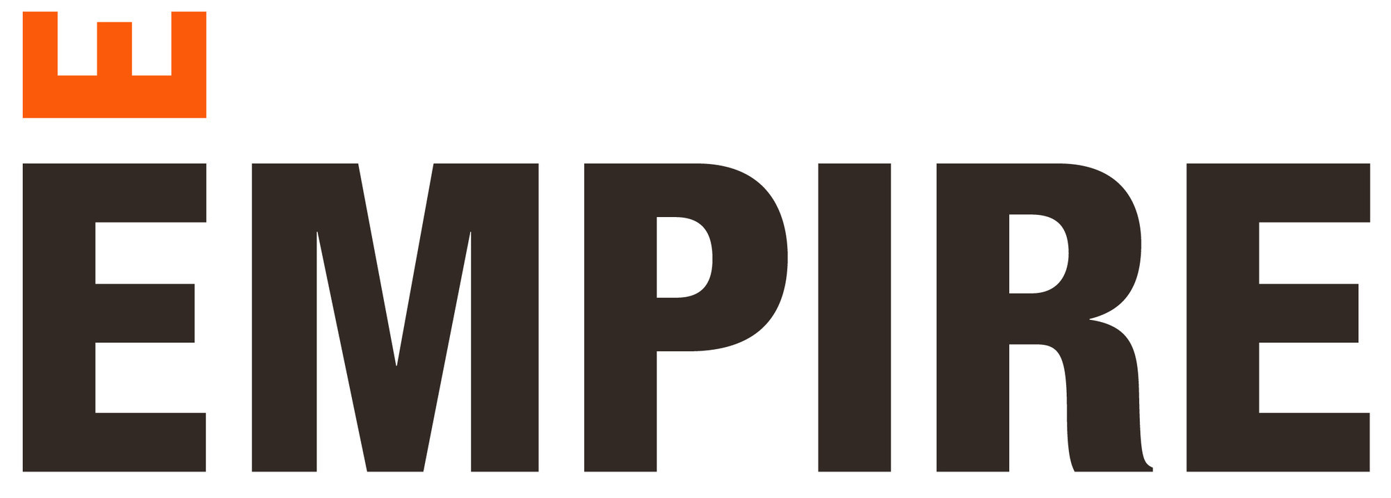 Empire Communities announces appointment of Executive Vice Pres