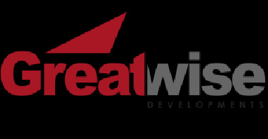 Greatwise development logo