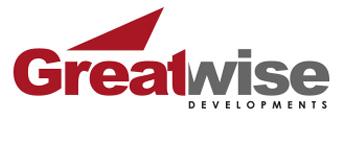 Greatwise logo