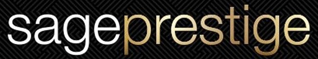 Sage Prestige Logo