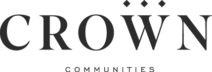 crown communities logo