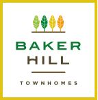 logo bakerhill towns