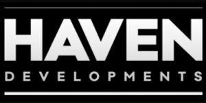 HAVEN-DEVELOPMENTS