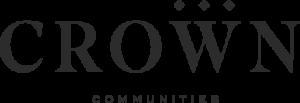 crown-communities-logo