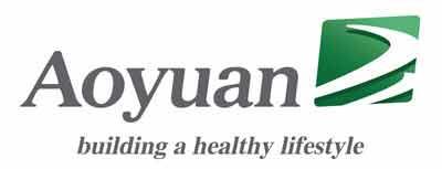 Aoyuan Property Group M2M Condo Yonge Finch