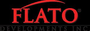 Flato logo