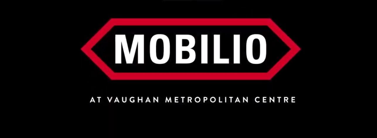 Mobilio Condos